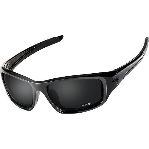 Full Coverage Sunglasses: Amazon.com