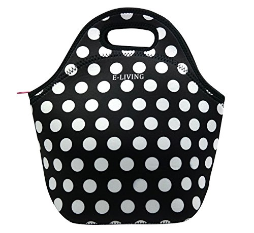 Man S Lunch Bag - 9