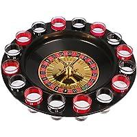 Unbekannt Roulette Bere Gioco
