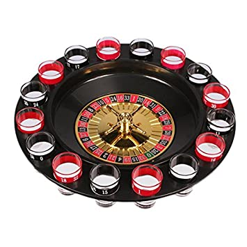 What are the texas holdem rules