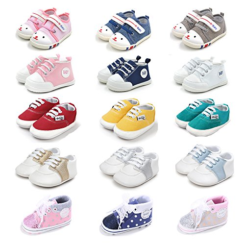 baby-shoes-0-6-6-12-12-18-months-girls-boys-shoes-sneaker-canvas-rabbit-fashion-comfortable-lightwei