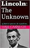 Unknown Ever Books - Best Reviews Guide