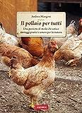 Image de Il pollaio per tutti: Passione Verde (Italian Edition)