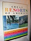 Great Resorts of America, Reid, Robert, Associates Staff, 0030633915