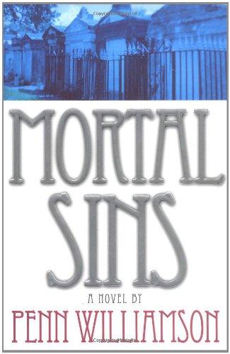 Mortal Sins pdf epub