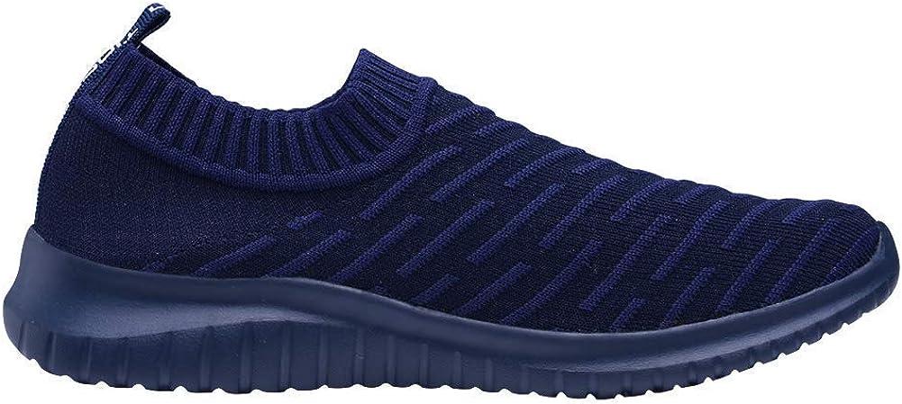 Chaussures de Running pour Homme TIOSEBON HK2108