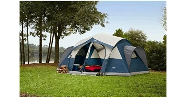 79 10 Person Tent Kmart Northwest Territory Vacation Home  sc 1 st  Best Tent 2018 & Northwest Vacation Home Tent - Best Tent 2018