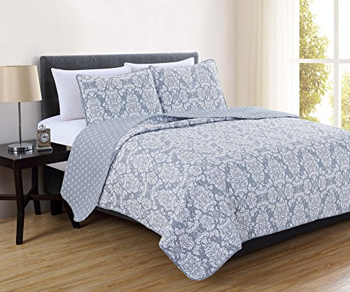 king quilts and coverlets - 9