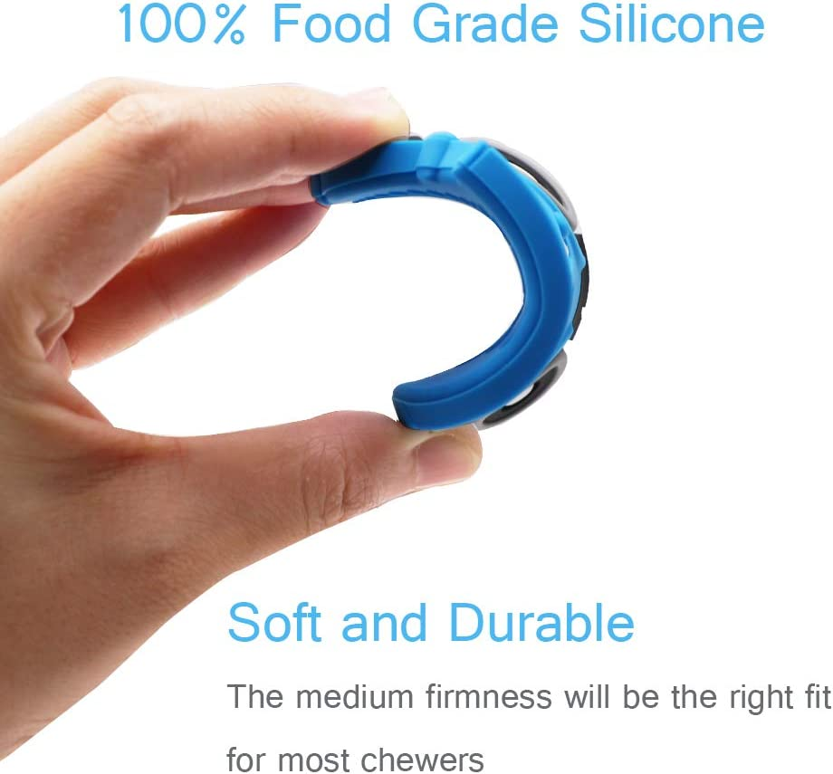 Silicone Chewable Car Pendant Designed for Toddlers with Anxiety Autistic ADHD Fidgeting Biting Nursing and Teething Chew Necklace for Toddlers Sensory Motor Aids for Kids Adult Chewer