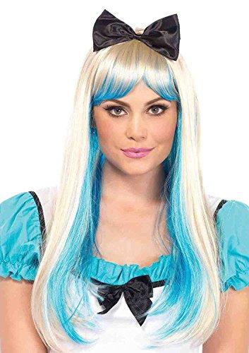 Alice (Rave Wigs)