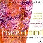 Peace Of Mind | Brahma Kumaris