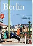 Berlin, Portrait of a City, Reuel Golden Staff, 3836532182