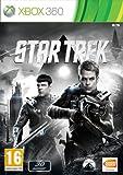 Star Trek Microsoft XBox 360 Game UK PAL