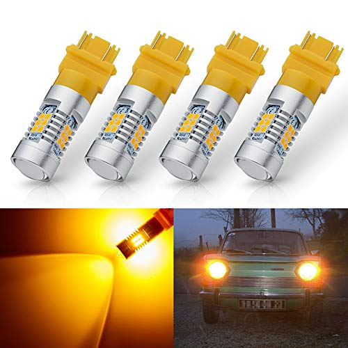 Best Brake Lights