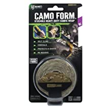 McNett Tactical Camo Form Protective Camouflage Wrap
