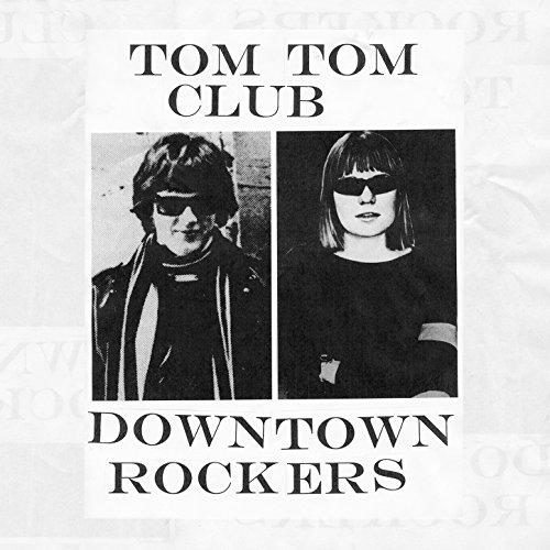 downtown-rockers