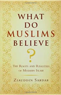 Amazon darsan seeing the divine image in india 9780231112659 what do muslims believe the roots and realities of modern islam fandeluxe Image collections