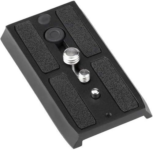 Axler QRP-501S Quick-Release Plate Standard