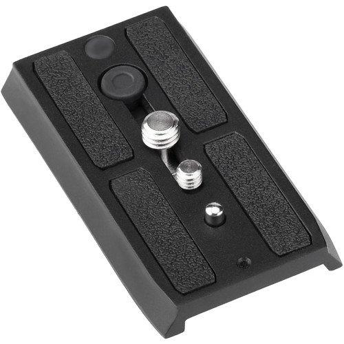 Axler QRP-501S Quick-Release Plate (Standard) ()