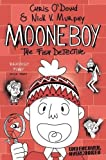(US) Moone Boy 02: The Fish Detective