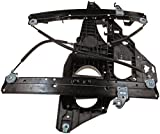 Dorman 740-179 Ford/Lincoln Front Passenger Side Power Window Regulator