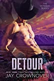 Detour (The Getaway Series Book 5)