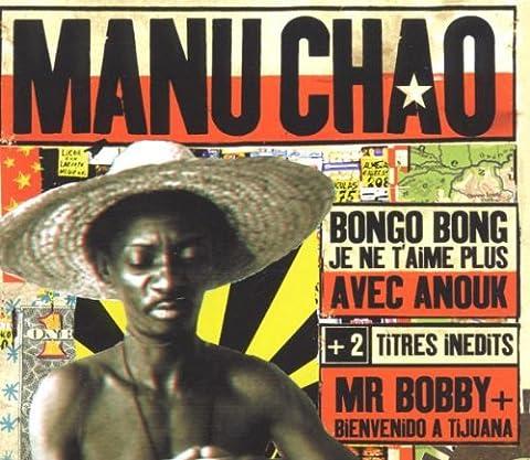 Bongo Bong von Manu Chao
