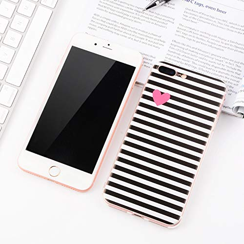 Used, 1 Piece Pattern Phone Case for iPhone X 6 6S 7 8 Plus for sale  Delivered anywhere in Canada