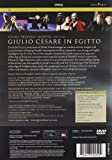 Image of Giulio Cesare