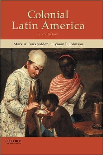 Colonial Latin America Books Pdf File