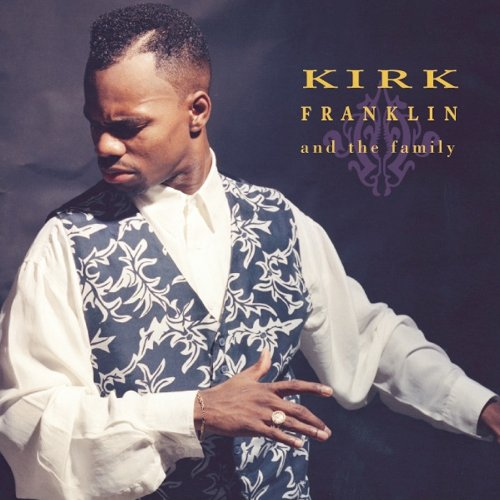 kirk-franklin-and-the-family