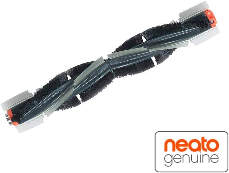 Neato 945-0121 - Cepillo para aspiradoras Neato Bovlac, color ...