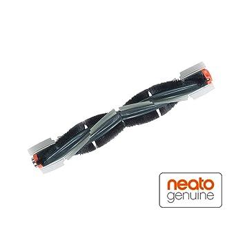 Neato 945-0121 - Cepillo para aspiradoras Neato Bovlac, color negro