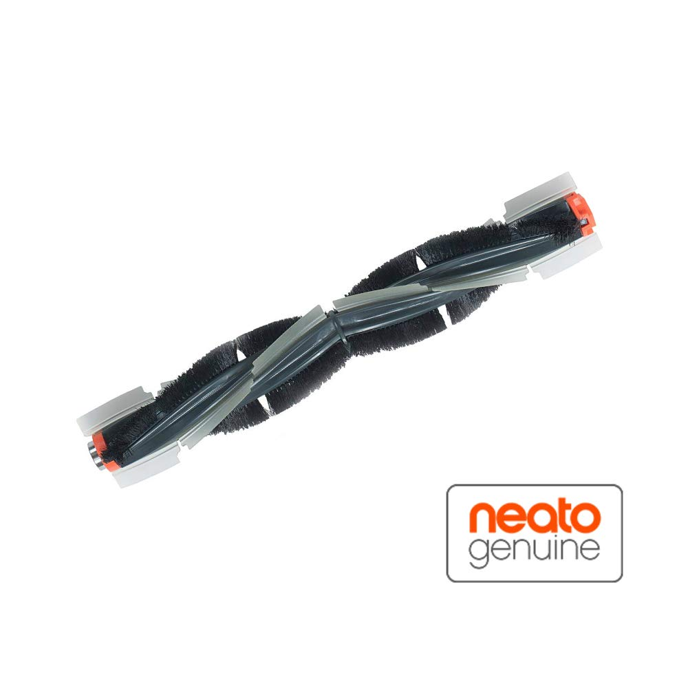 Neato Combo Brush for White Botvac Series (Non D Series) Robot Vacuums