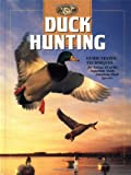 Duck Hunting, Dick Sternberg and Jeff Simpson, 0865730652