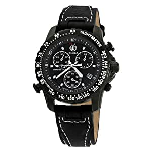 Timex® Men's EXPEDITION® Premium Collection Chronograph Watch #T42351