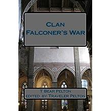 Clan Falconer's War