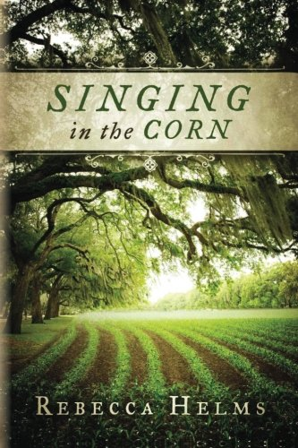 Singing in the Corn ebook