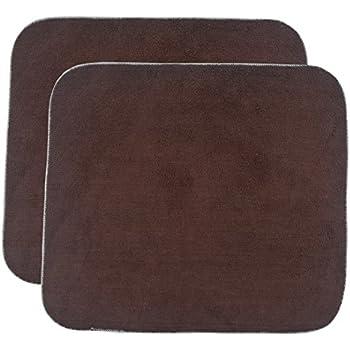 Amazon Com Sinland Microfiber Dish Drying Mats Countertop