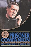 The Official Prisoner Companion