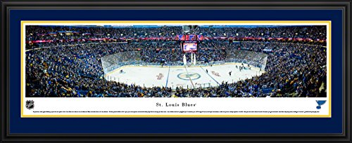 st-louis-blues-50th-anniversary-season-blakeway-panoramas-print