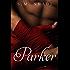 Parker (Striking Back Book 3)