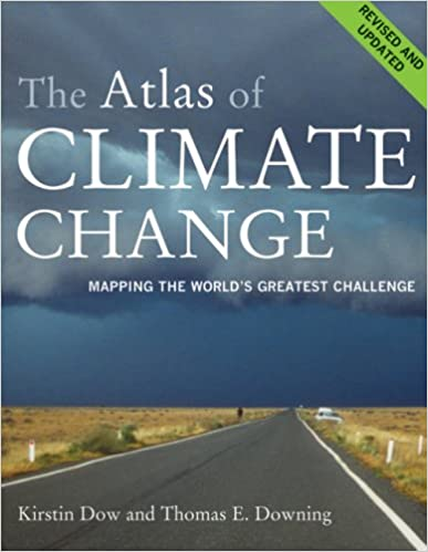 free implications of climate change and