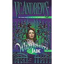 Jade (Wildflowers Book 3)