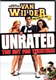 National Lampoon's Van Wilder: The Rise of Taj (Unrated Edition)