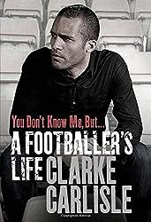 Untitled Clarke Carlisle