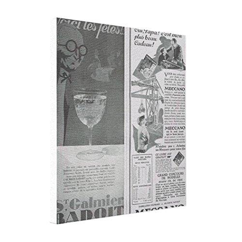 farekui1-cheap-art-canvas-badoit-meccano-painting-canvas