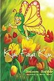 Kun Faya Kun, Saleem Safdar, 1484853229