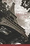 Meet Me in Paris, LuAnn Marshall, 1419654330