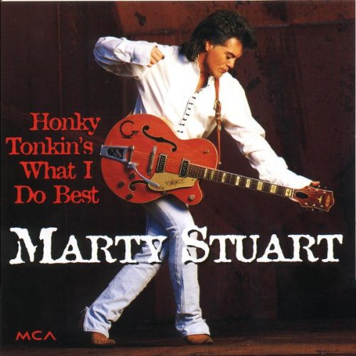 Honky Tonkin's What I Do Best by Mca Special Products
